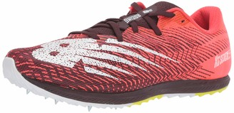 New Balance Men's Cross Country Spike Trail Running Shoes
