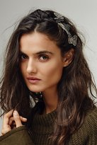 Free People Fly Away Floating Hair Clips