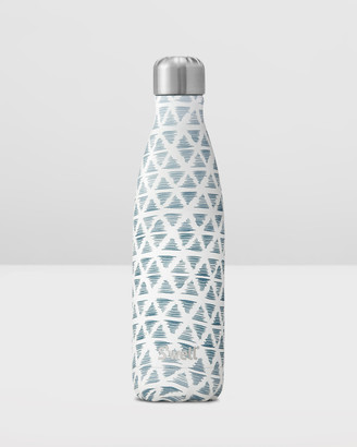 Swell Water Bottles - Insulated Bottle Textile Collection 500ml Paraga - Size One Size at The Iconic