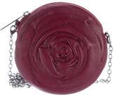 Valentino Petale Chain Strap Mini Bag