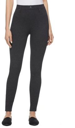 Time and Tru Women's Stretch Knit Jeggings