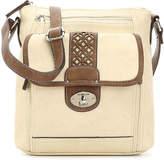 b.ø.c. Mannerton Crossbody Bag - Women's