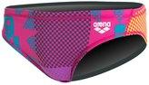 Arena Ska Brights Brief Swimsuit 8114172