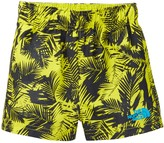The North Face Hike Water Short (Baby Boys)