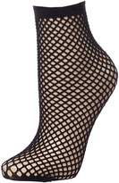 Pretty Polly Rope net Ankle High