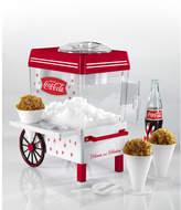Nostalgia Electrics Coca-Cola Series Snow Cone Maker