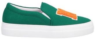 Joshua Sanders Low-tops & sneakers