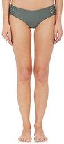 Mikoh Women's Tamarindo Bikini Bottom