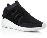 adidas Men's Tubular Nova Mid Top Sneakers