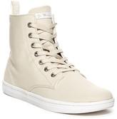 Dr. Martens Hackney Hi Top Sneaker (Unisex)