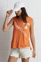 Tailgate Tennessee Muscle T-Shirt