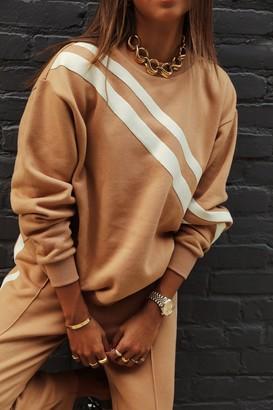 WSLY Tularosa Crew Sweatshirt