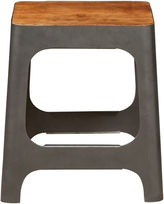 Home Meridian Bar Stool
