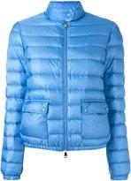 Moncler Lans padded jacket