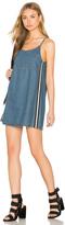 Unif Madi Dress