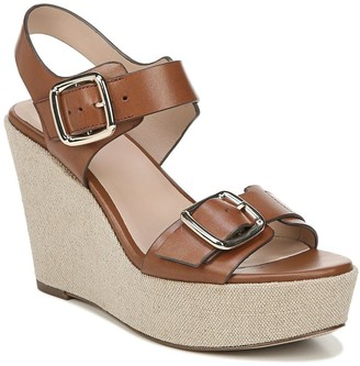 Naturalizer Cait Wedge Sandal