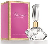Mariah Carey Forever By Eau-de-Parfume Spray, 3.3-Ounce