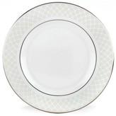 Williams-Sonoma Williams Sonoma Lenox Venetian Lace Salad Plate