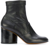 Robert Clergerie Koss ankle boots