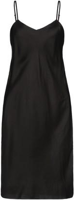 Ivan Grundahl Knee-length dresses
