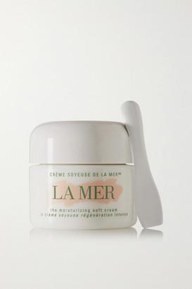 La Mer The Moisturizing Soft Cream, 30ml - Colorless