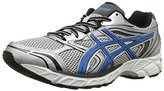 Asics Men's GEL-Equation 8 Running Shoe