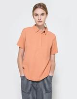 Just Female Aspen Shirt