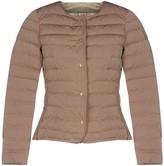 Geospirit Down jackets - Item 41728380