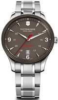 Victorinox ALLIANCE Men's watches V241714.1