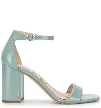 Sam Edelman Daniella sandals