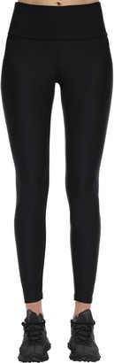 Nike Slim Fit Swimsuit Leggings