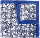 Tagliatore Pochette pocket square