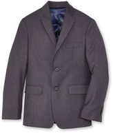 Izod Herringbone Jacket - Boys 8-20 and Husky