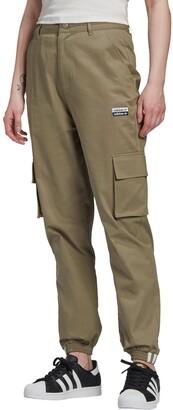 adidas R.Y.V. Cargo Pants