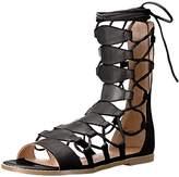 Very Volatile Women's Tansy Flat Sandal