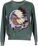(+) People Sweatshirts