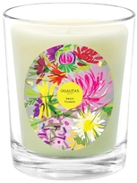 Qualitas Candles Sweet Florals Candle