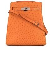 Hermes pre-owned Kelly Sport MM shoulder bag