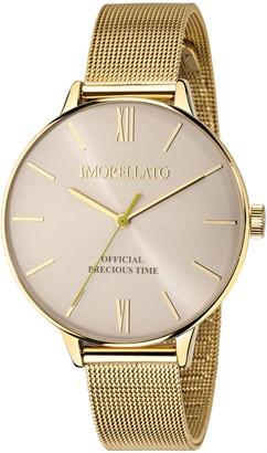 Morellato Fashion Watch (Model: R0153141519)