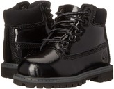 "Timberland Kids 6"" Premium Waterproof Boot (Toddler/Little Kid)"