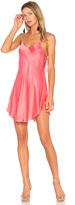 NBD x REVOLVE Foley Dress
