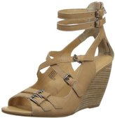 Seychelles Women's Escape Wedge Sandal