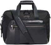 Tumi Alpha Bravo Mountain 3 Way Briefcase