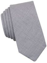 Original Penguin Nardos Geometric Tie