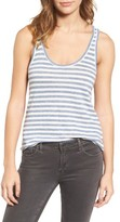 AG Jeans Women's Carmen Cotton Tank