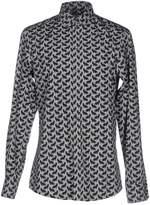 Dolce & Gabbana Shirts - Item 38640763