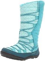 Columbia Youth Loveland Omni-Heat-K Snow Boot