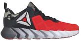 Reebok Exocage Athletic Sneaker (Big Kid)
