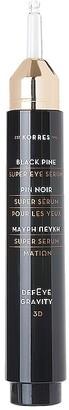 Korres Black Pine 3D Eye Lift Super Serum