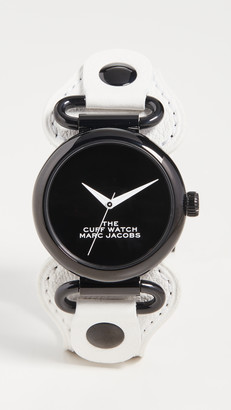 Marc Jacobs The Cuff Watch 36mm